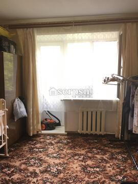 1 комн. квартира ул. Серпуховская, 26 - Фото 2