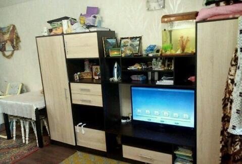 Продажа квартиры, Волгоград, Ул. Высокая - Фото 2