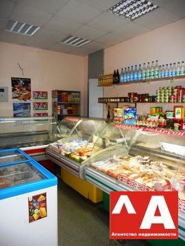 Аренда магазина 32 кв.м. на улице Мира - Фото 2