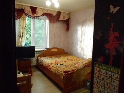 Продаю двухэтажный коттедж в дер. Сытьково Рузского района - Фото 4