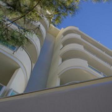 Апартаменты в Италии - Фото 3