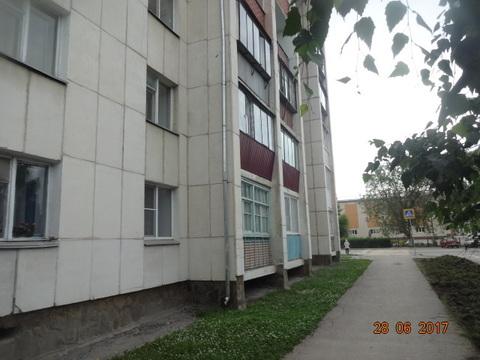 Продается псн. , Сибай г, улица 40 лет Октября 56 - Фото 3