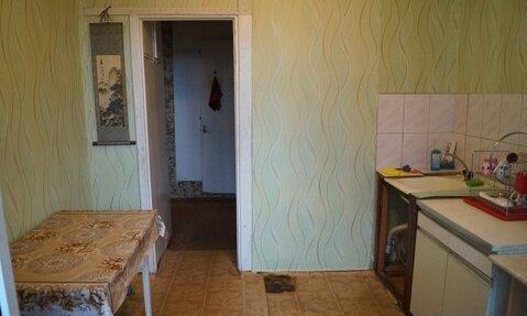 Продаётся 2-х комнатная квартира улучшенной планировки на . - Фото 2