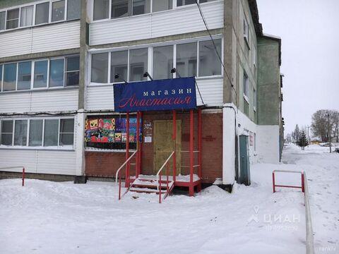 Дом в Новосибирская область, Колыванский район, Колывань рп . - Фото 2