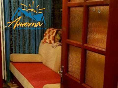 4 комнатная квартира в Жуково, Первомайская 6 - Фото 4