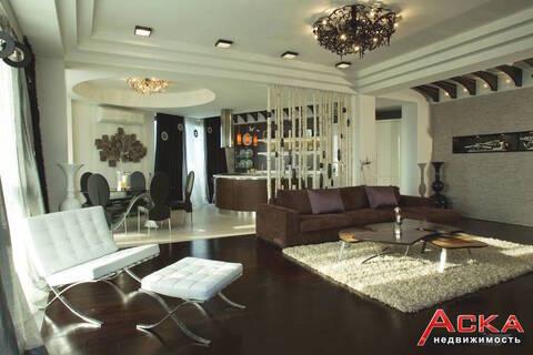 Продажа квартиры, Сочи, Ул. Пирогова - Фото 5