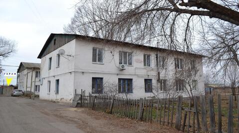 Уютная 3-комн. квартира с ремонтом, кух. гарнитуром и гаражом ! - Фото 1