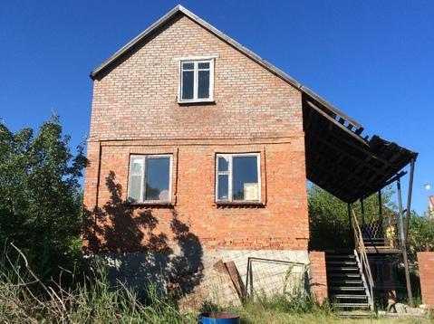 Продаю: дом в кургане - Фото 3