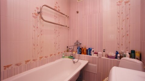 Купить двухкомнатную квартиру в центре Новороссийска. - Фото 2