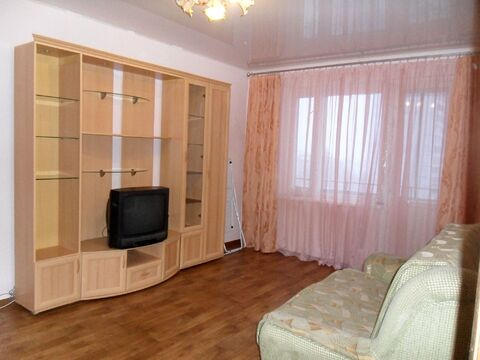 Сдам 1 комнатную квартиру в Северном микрорайоне - Фото 1