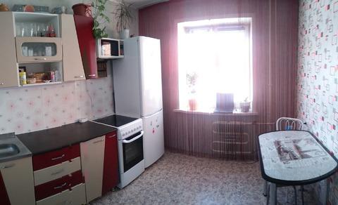 1-к квартира ул. Шумакова, 63 - Фото 1