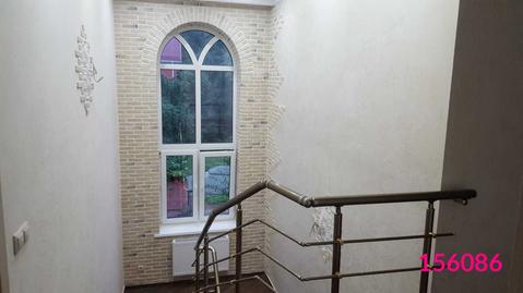 Продажа дома, Видное, Ленинский район, Ул. Ольгинская - Фото 2