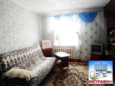 3-к. квартира в Камышлове, ул. Советская, 107 - Фото 4