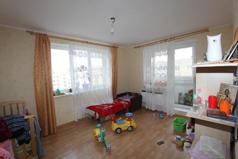 1 комнатная квартира Спирина 1к2 - Фото 5