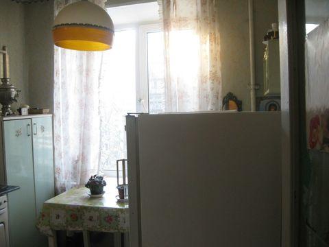 1 комнатная квартира, Балашиха, Носовихинское шоссе, 1 - Фото 2