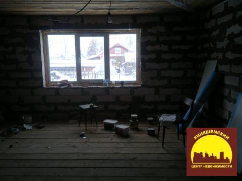 Дом в райне Текстильная - Фото 3