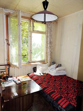 Продажа 3-комнатной квартиры по адресу: б-р Новаторов 20 - Фото 3