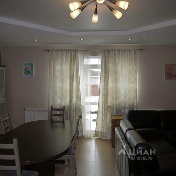 Продажа таунхауса, Екатеринбург - Фото 2