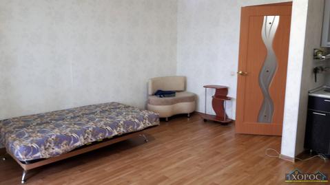 Продажа квартиры, Благовещенск, Европейская улица - Фото 1