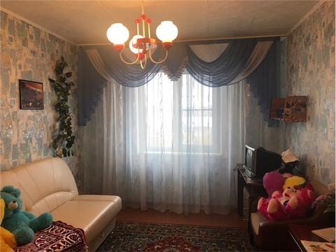 Квартира, ул. Коробова, д.2 - Фото 1