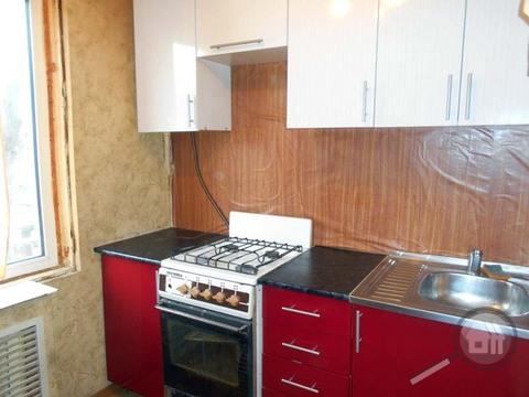 Продается 1-комнатная квартира, Пограничный пр-д - Фото 4