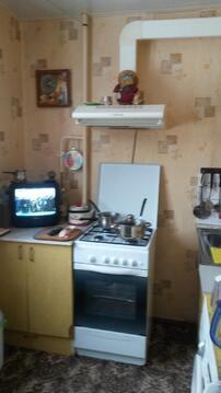 3-комнатная квартира Солнечногорский район, д/о Прибрежный - Фото 5
