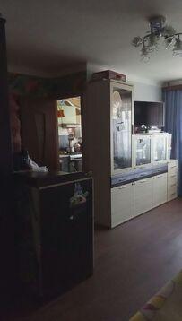 Продается 1к.квартира, ул.Симферопольская - Фото 5