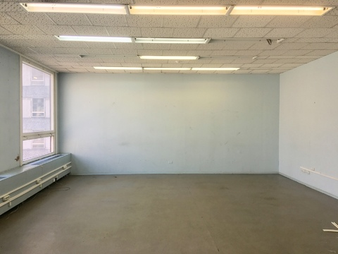 Сдается в аренду офис 82 кв.м в районе Останкинской телебашни - Фото 3