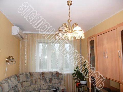 Продается 2-к Квартира ул. Орловская - Фото 3