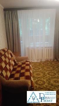 2-ком.квартира в пешей доступности к м. Лермонтовский проспект - Фото 5