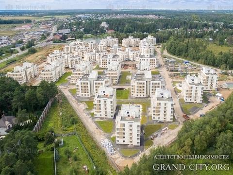 Населённый пункт: Аристово - Фото 2