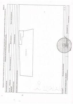 Продажа участка, Ульяновск, Ул. Прокофьева