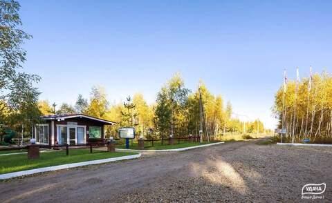 Продается земельный участок 24.4 сот. - Фото 5