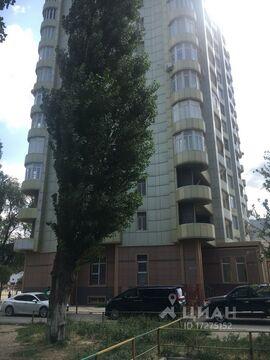 Продажа квартиры, Махачкала, Ул. Ташкентская - Фото 1