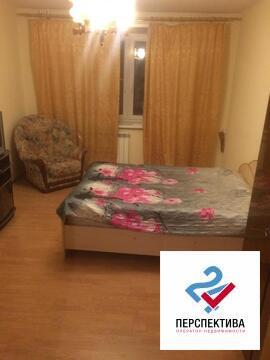 Аренда квартиры, Егорьевск, Егорьевский район, 14а - Фото 3