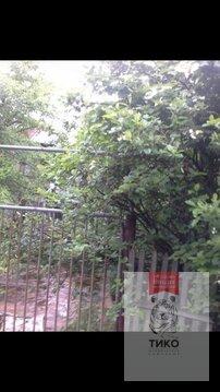 Продам дом в Одинцовском р-не д.Мамоново СНТ 40 лет Октября - Фото 1