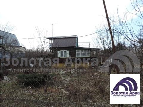 Продажа дачи, Смоленская, Северский район, Ул. Мира - Фото 2