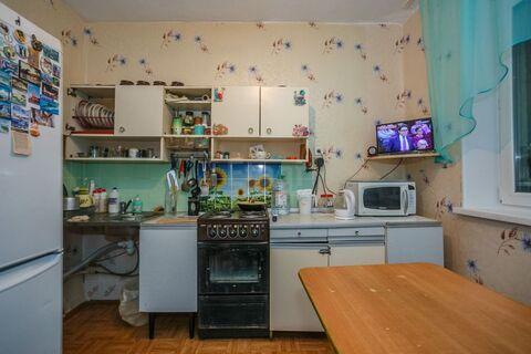 Продам 2-комн. кв. 51.2 кв.м. Миасс, Циолковского - Фото 2