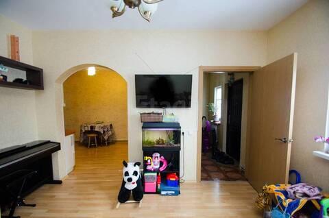 Продам 2-этажн. таунхаус 82.6 кв.м. Белгород - Фото 5