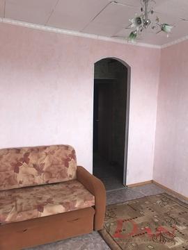 Комнаты, ул. Салютная, д.23 - Фото 3