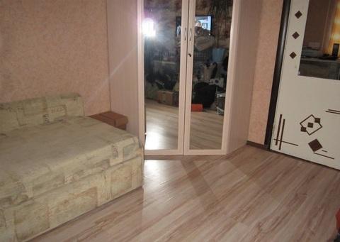 Продам комнату на Генерала Попова - Фото 2