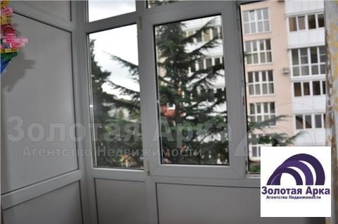 Продажа квартиры, Туапсе, Туапсинский район, Ул. Фрунзе - Фото 2