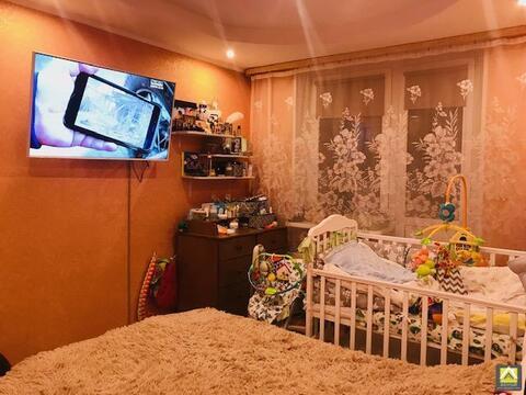 Продажа квартиры, Хотьково, Сергиево-Посадский район, Ул. Лихачева - Фото 5