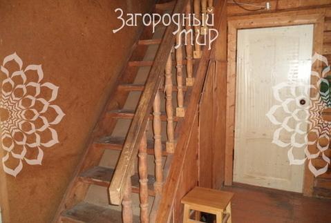Дом в охраняемом СНТ. - Фото 2