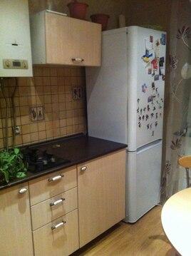Сдаётся 1-к квартира в Наро-Фоминске - Фото 5