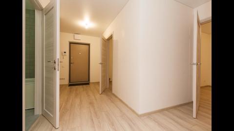 Продам квартиру в ЖК Европейский - Фото 2