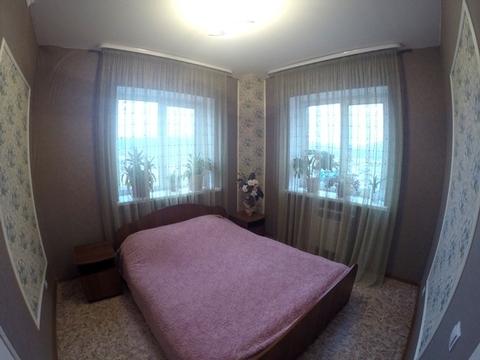 Ищите «трешку» в Арбеково? В продаже квартира 84 кв.м по ул. Ладожская - Фото 3