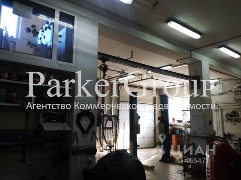Продажа псн, Тула, Ул. Рязанская - Фото 1