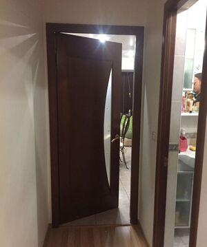 3 ком.120 кв с ремонтом и мебелью срочно! - Фото 3