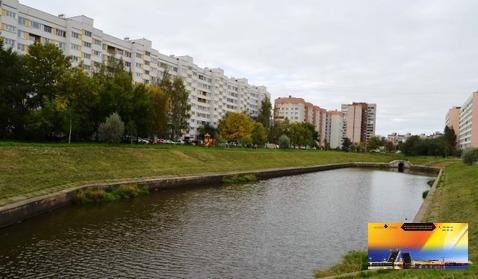 Уютная квартира в Прямой продаже на ул. Генерала Симоняка д.18 - Фото 2